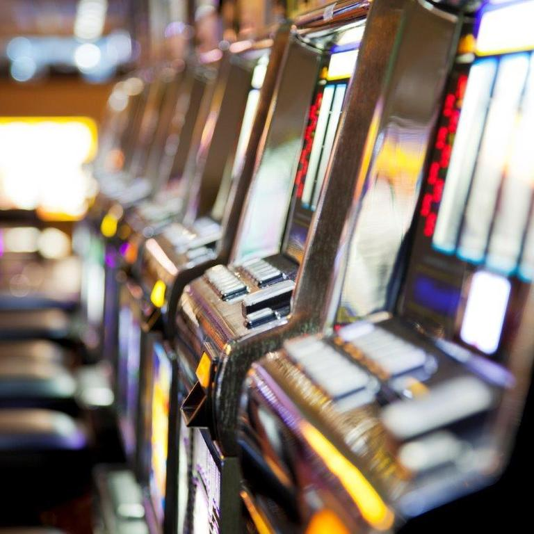 Responsible conduct of gambling courses nsw